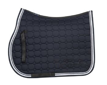 Equiline Saddle Pad - Katia